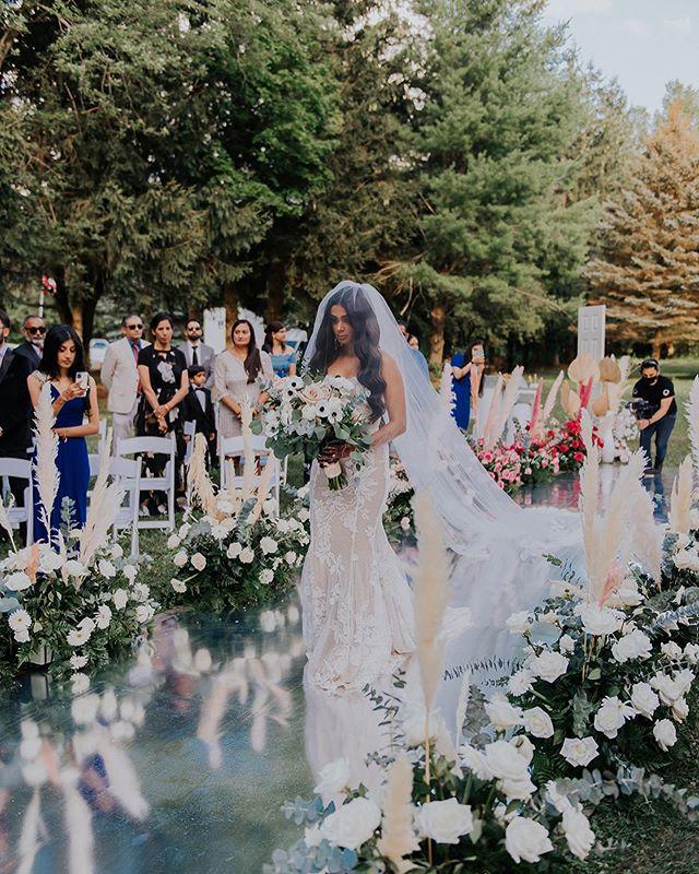 mani jassal civil wedding