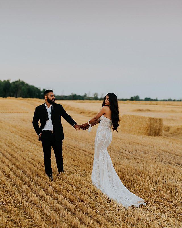 mani jassal wedding