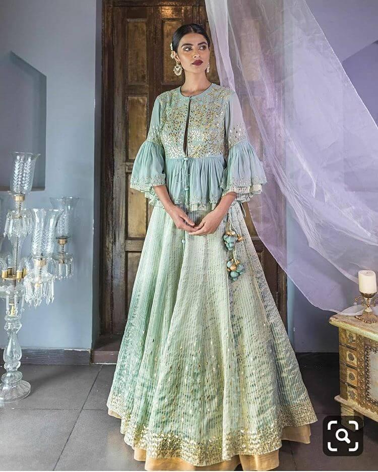 lehenga-blouse-design