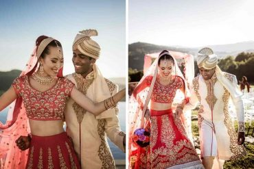 italy wedding ideas