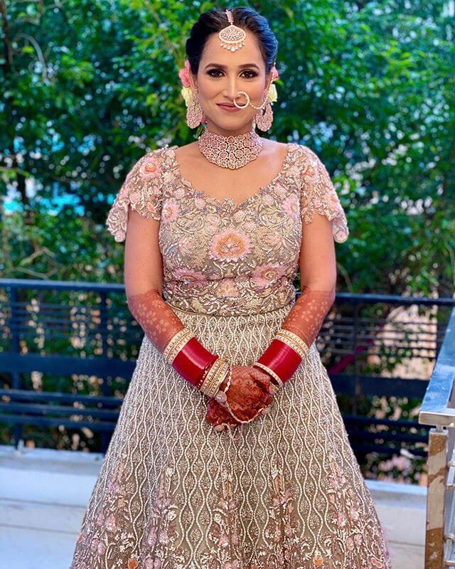 bridal diamond jewelry