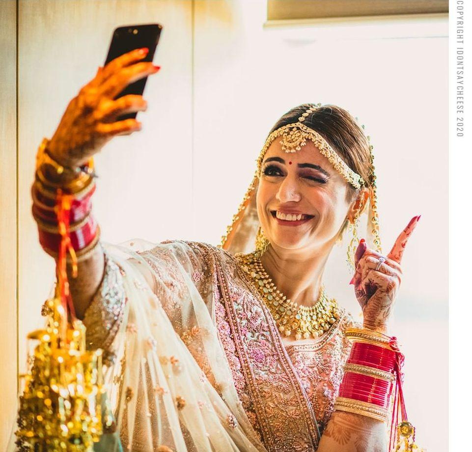 bridal portrait, photographers in Delhi NCR