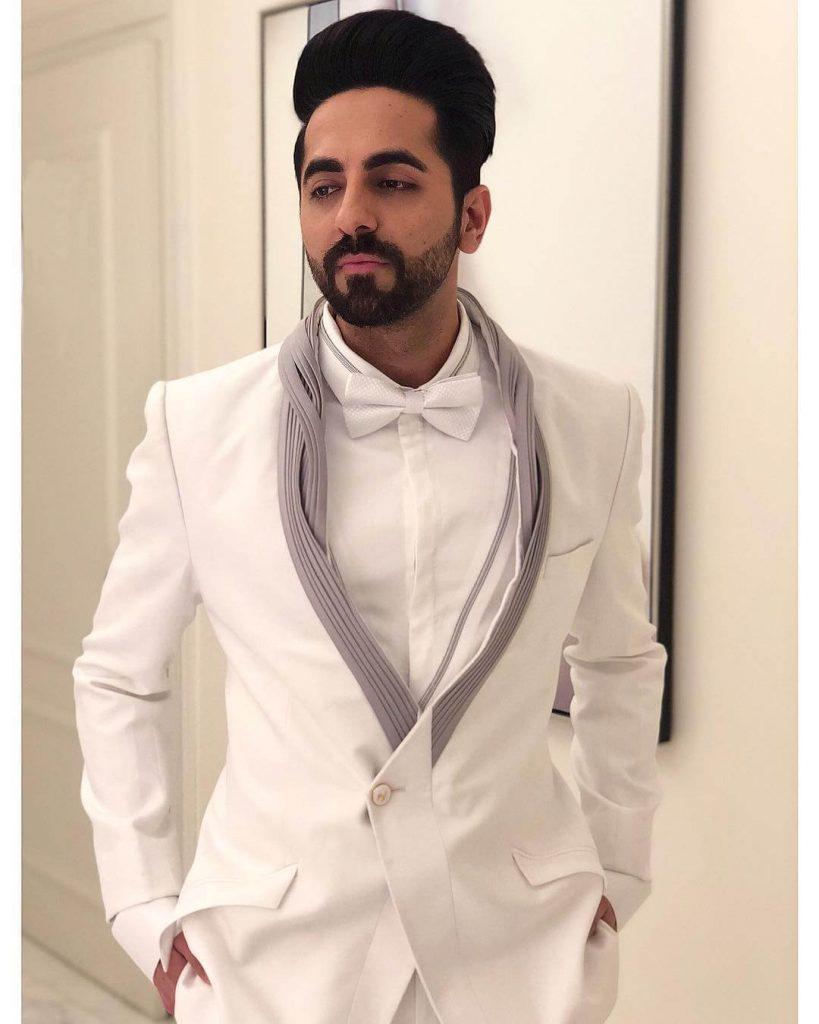 designer groom tuxedo