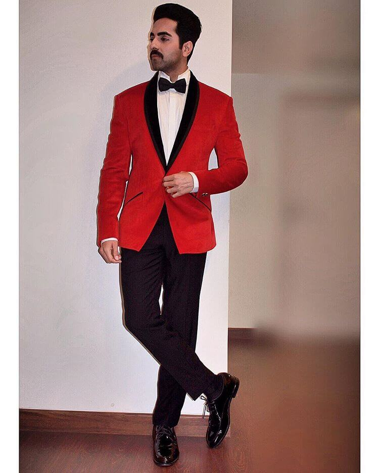 groom outfit ideas