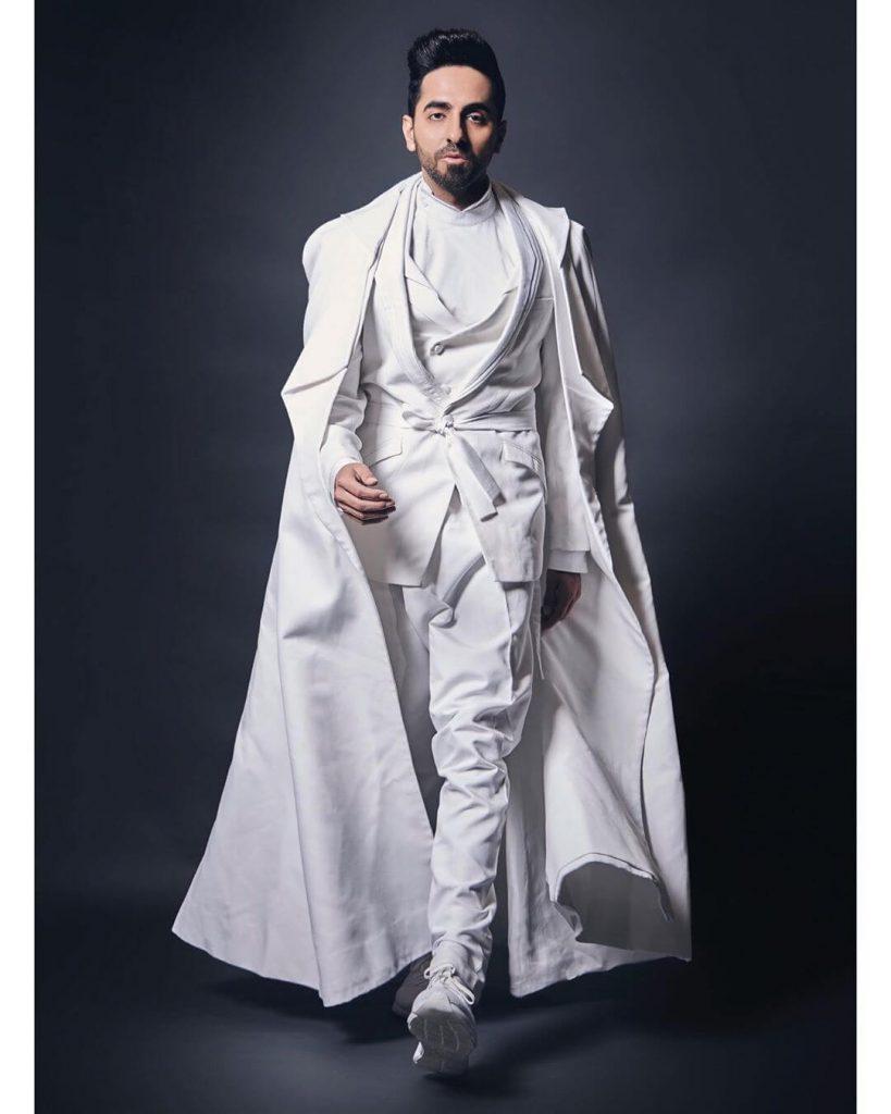 offbeat groom tuxedo trends