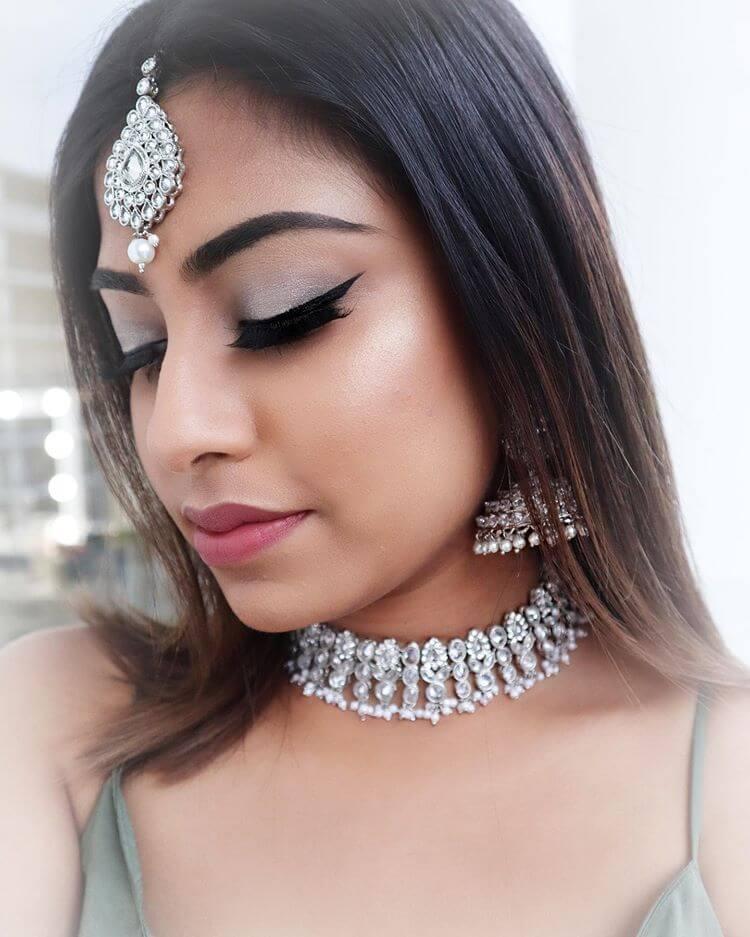 australian makeup artists