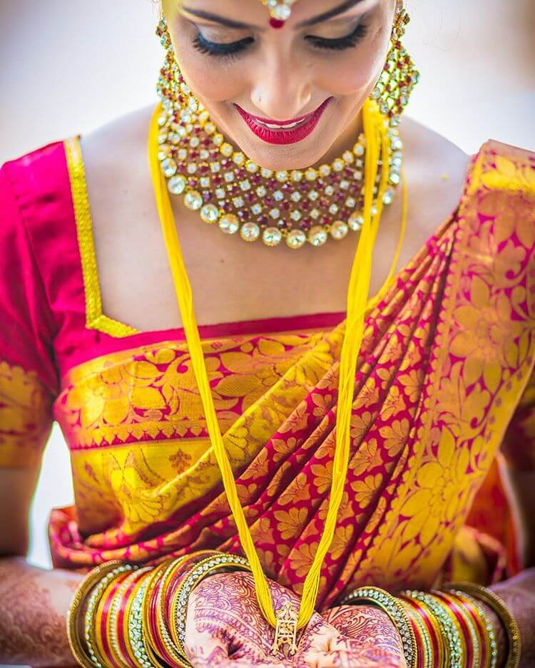 south indian thaali designs