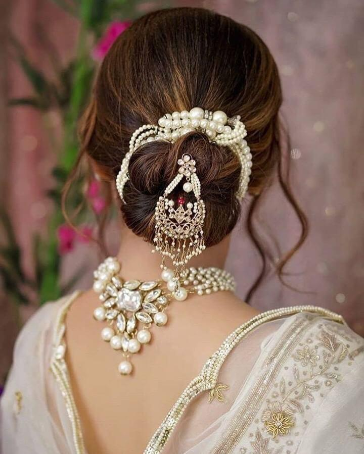 braided hairstyles,hair accessories and jewellery