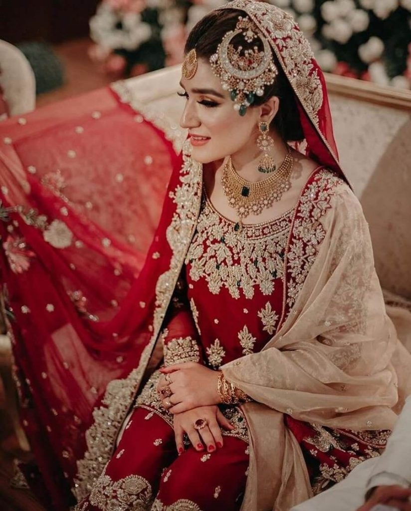 passa design for brides, hair accessories and jewellery