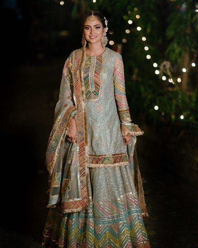 designer kurti blouse