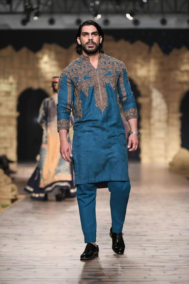 designer of Pakistan