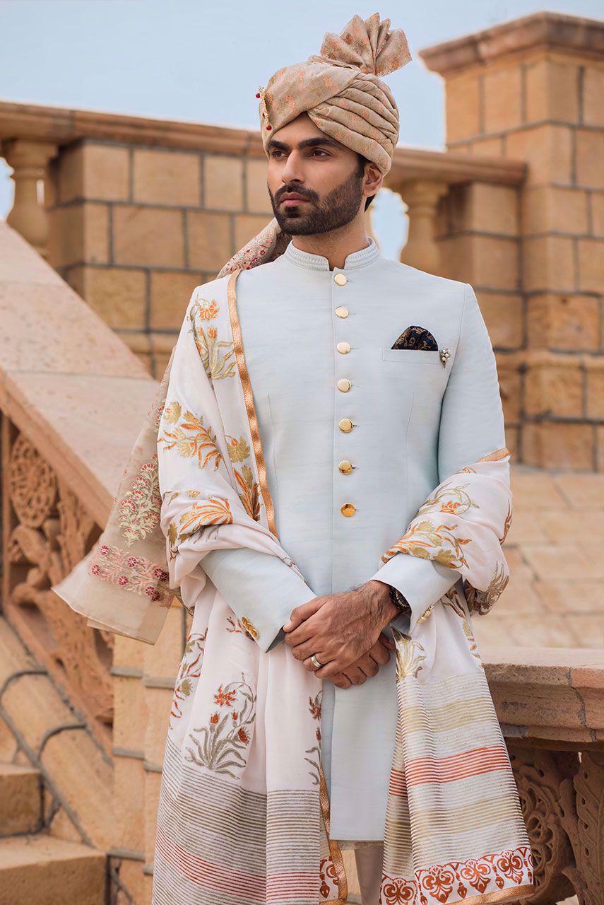 groom wear brands