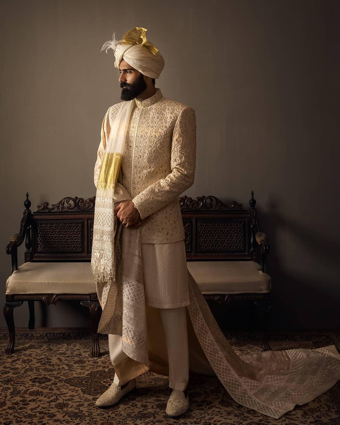 groom wear ideas