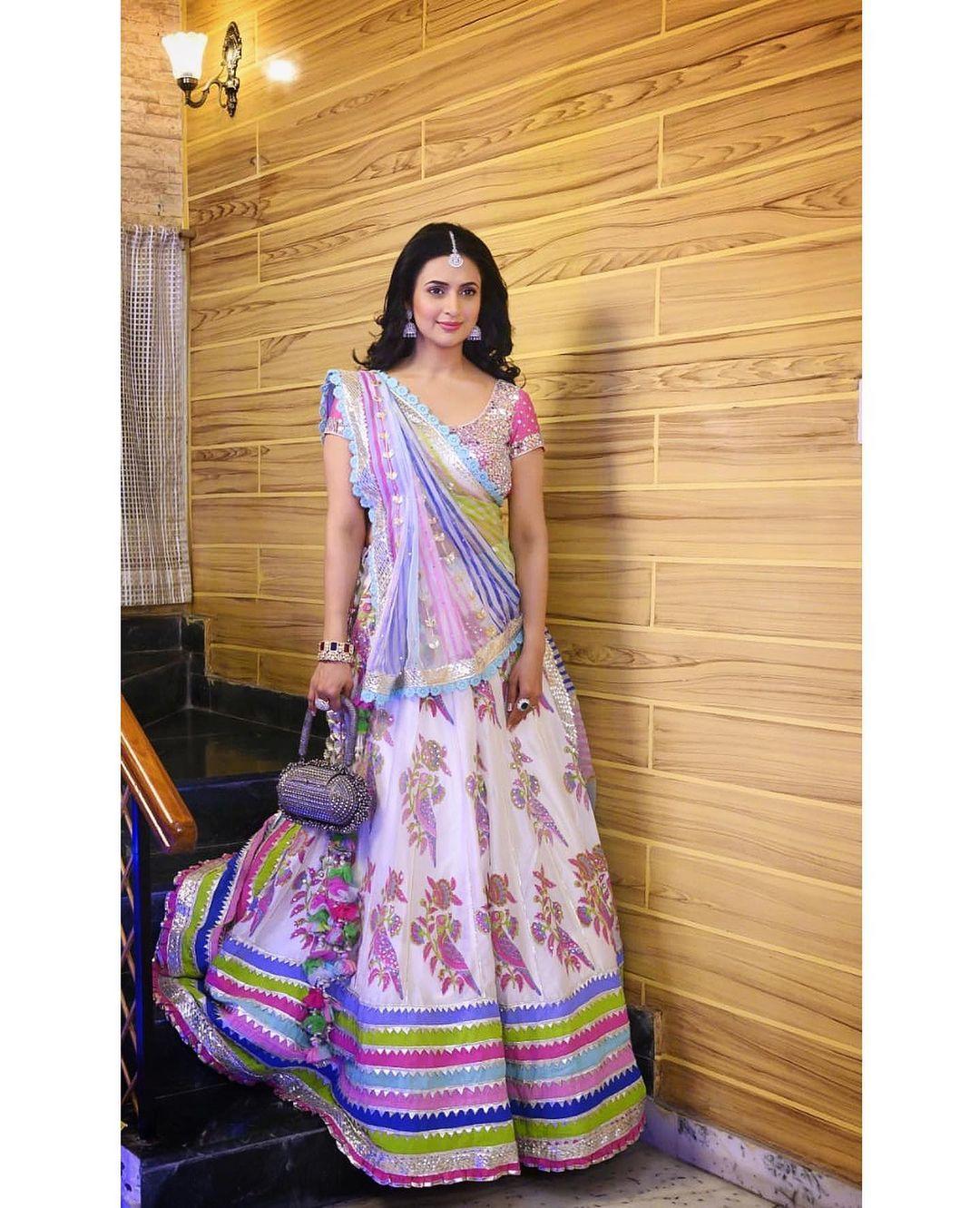 Bridesmaids Outfit Idea