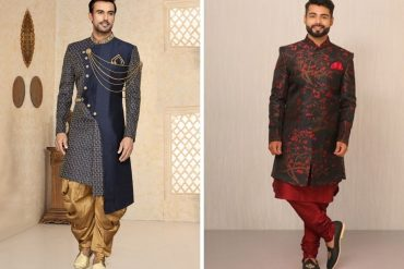 Groom Wear Under INR 30k