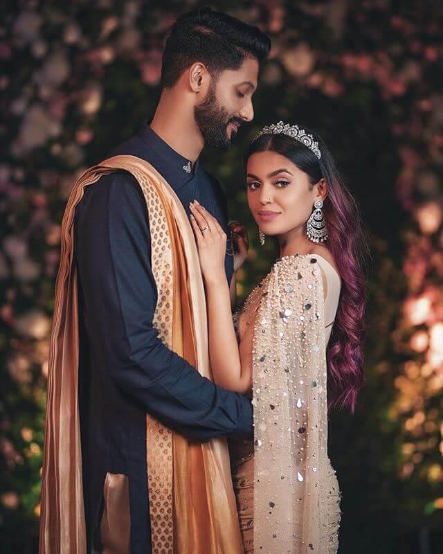 best bridal hairstyles with tiara