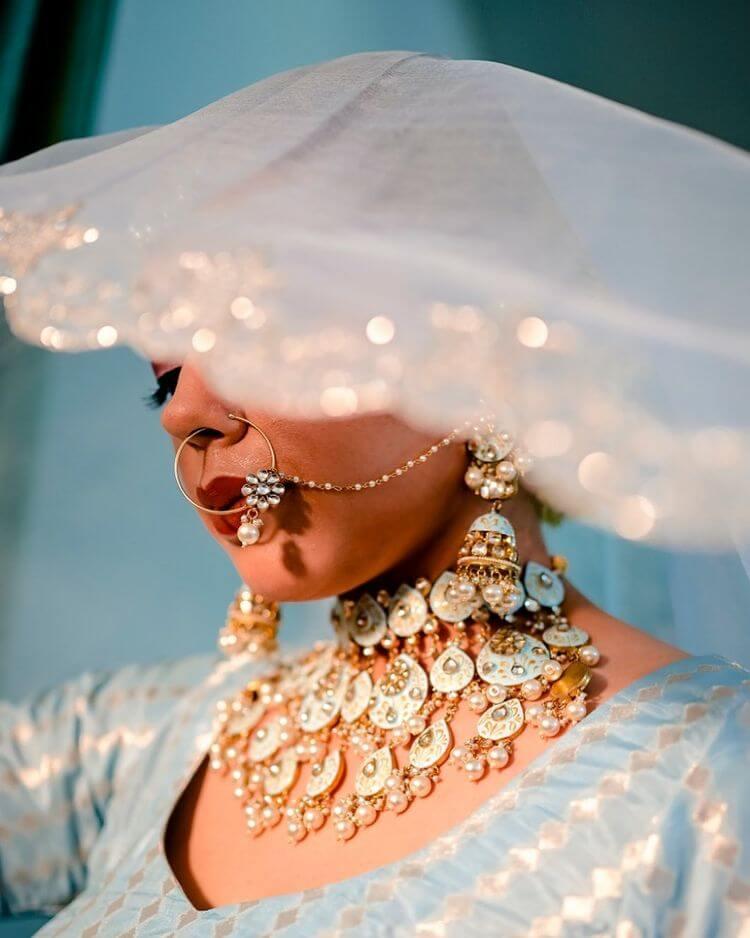pastel jewellery ideas