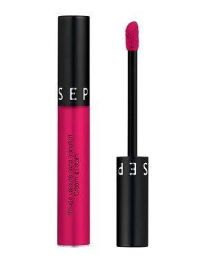pink lpsticks