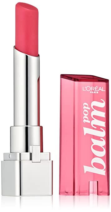 lipstick for brides