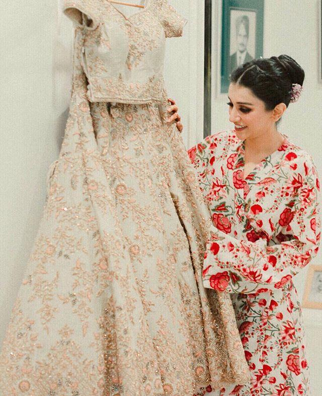 Bridal Fitting Tips