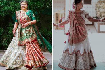 Gujarati Brides