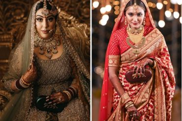 Sabyasachi Accessories