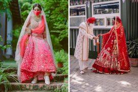 best intimate weddings