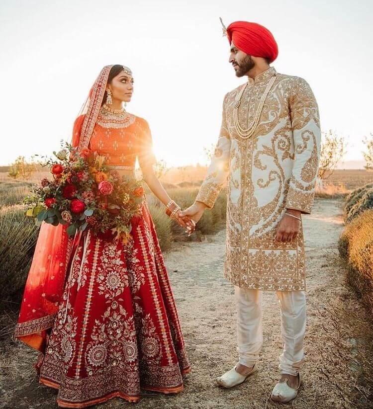 latest groom sherwani ideas
