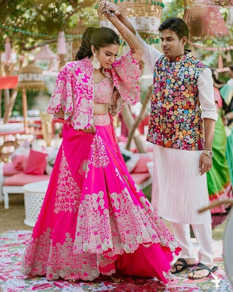 groom nehru jacket ideas