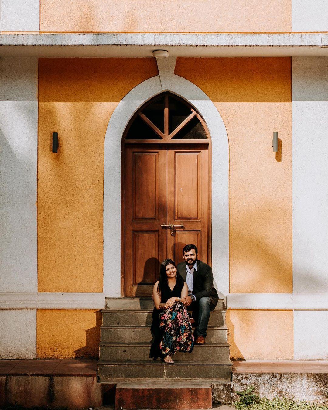 pre-wedding shoot in goa (2)