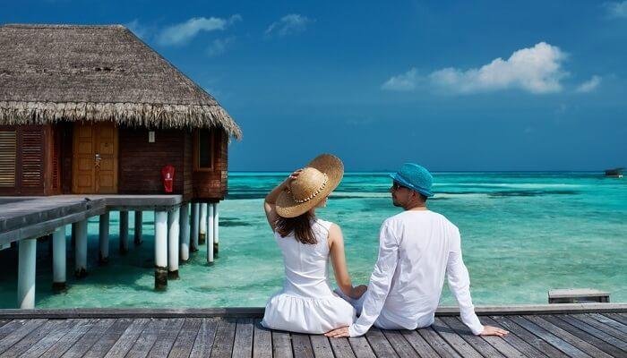 safe honeymoon destinations