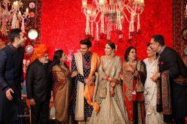 Indoor Weddings In Delhi