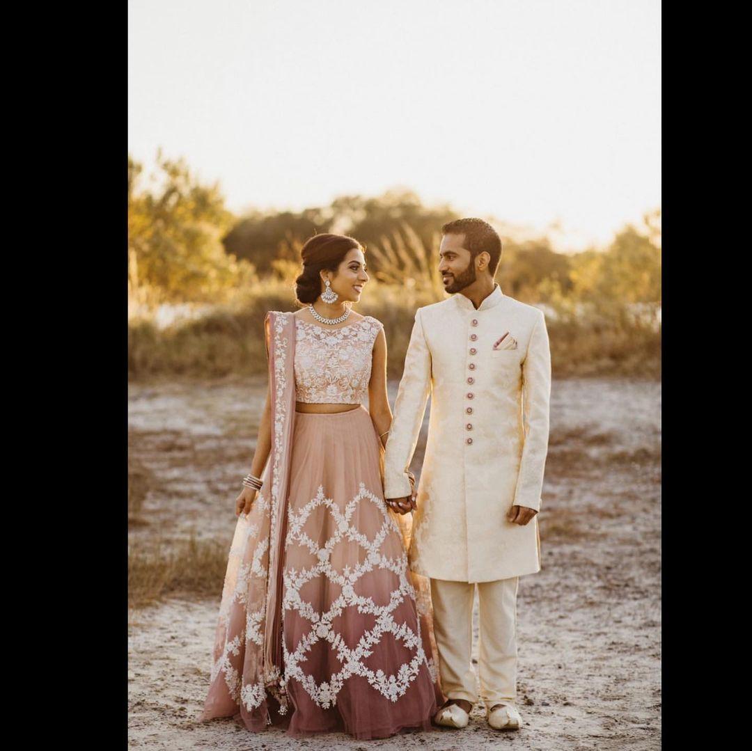 Seasons Mumbai bridal wear