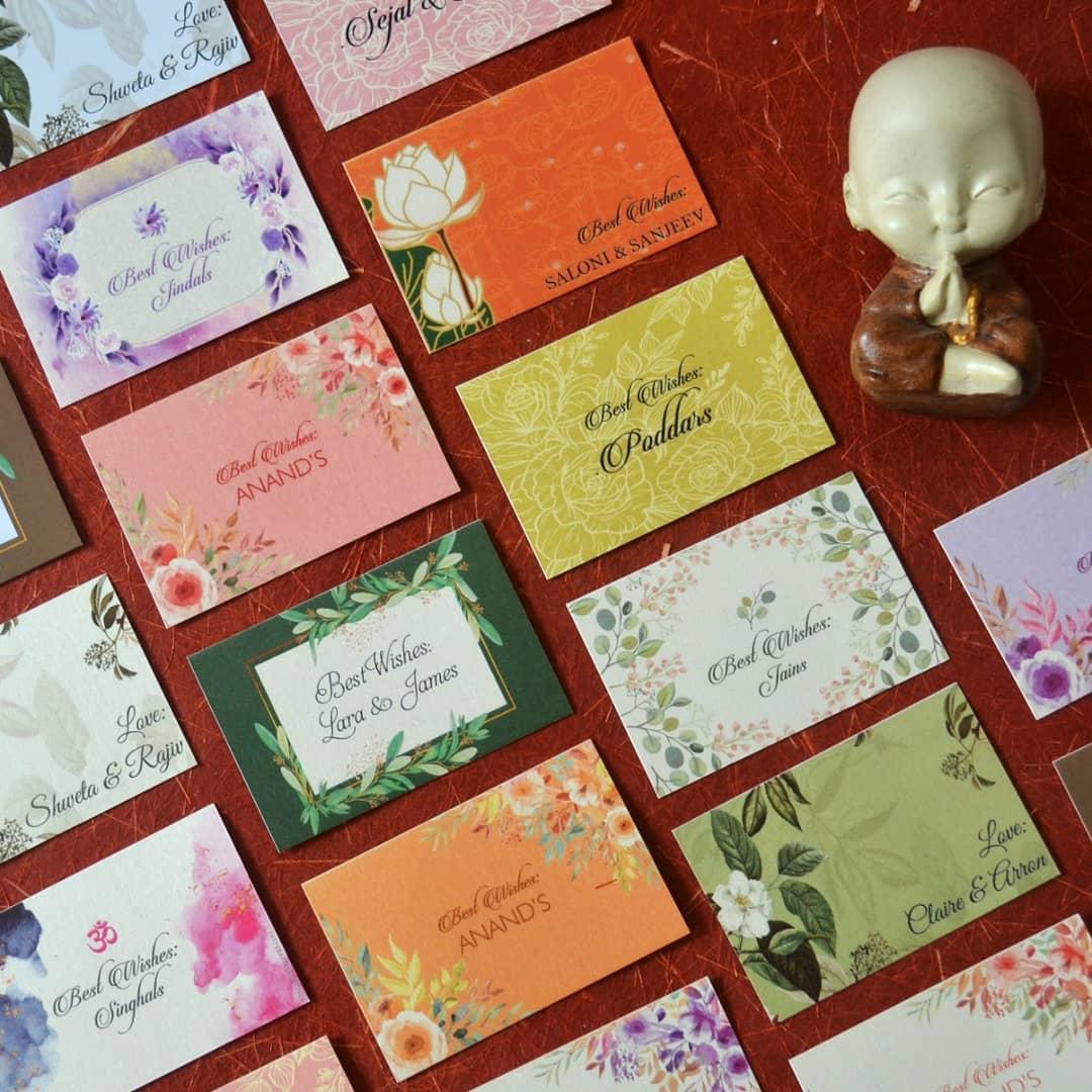 buy shagun envelopes online