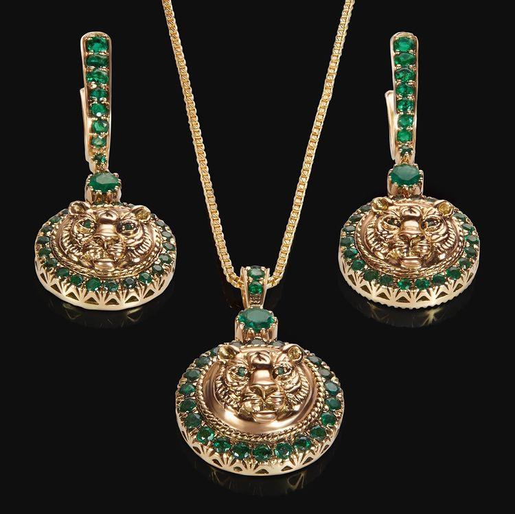 Sabyasachi heritage jewellery collection