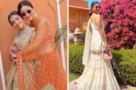 alia bhatt bridesmaid dresses