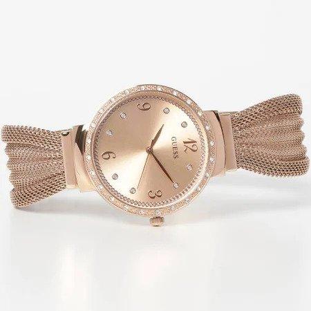bridal watches