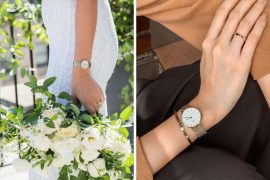 buy bridal watches