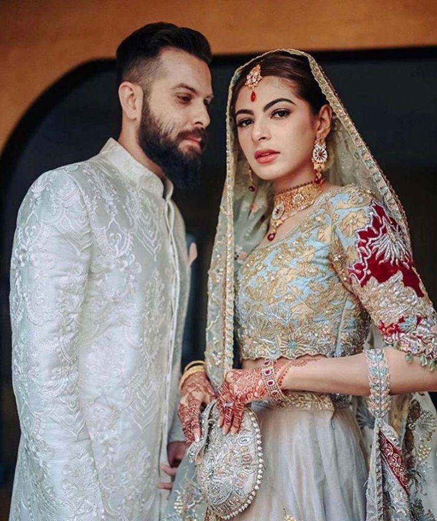 Islamic wedding dates