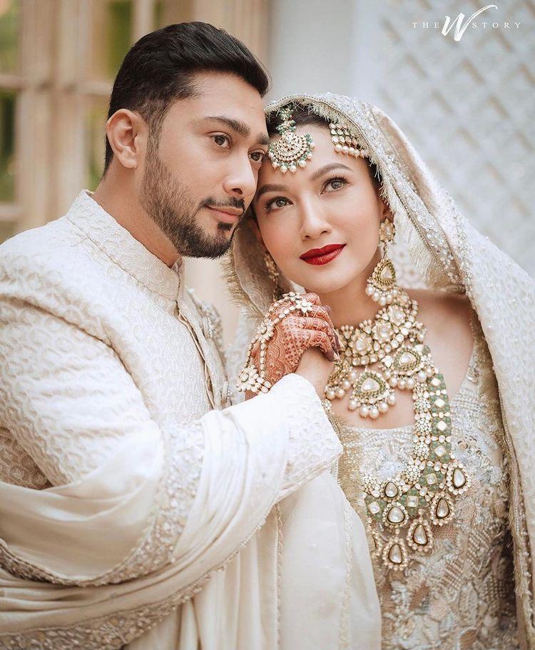 muslim marriage dates