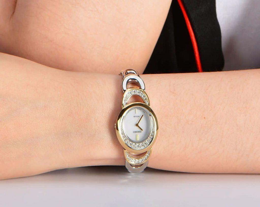 bridal watch online