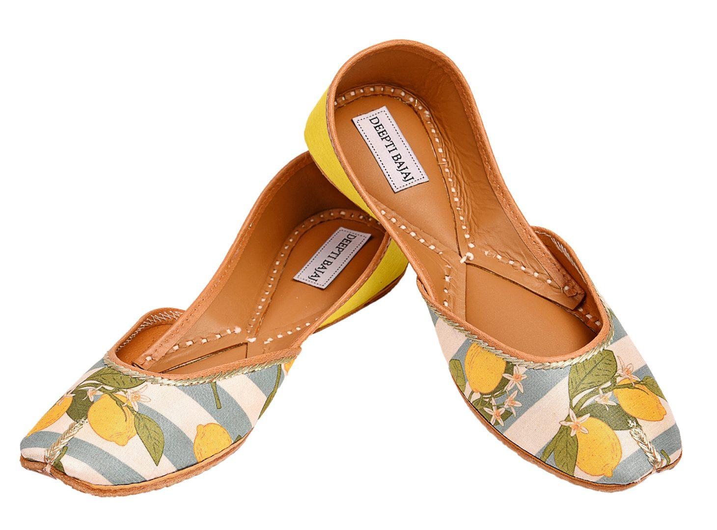 shop label deepti bajaj summer collection