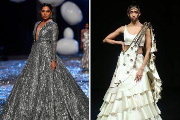 Digital Fashion Week 2021