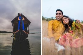 pre-wedding locations in kerala