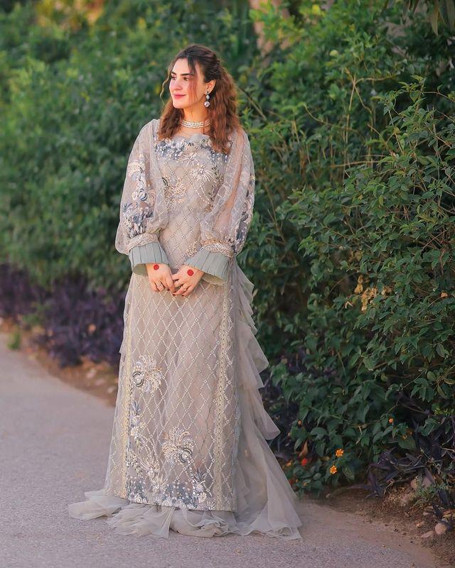 eid dresses after wedding