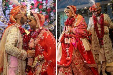 delhi wedding before pandemic