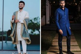 price of kunal rawal outfits