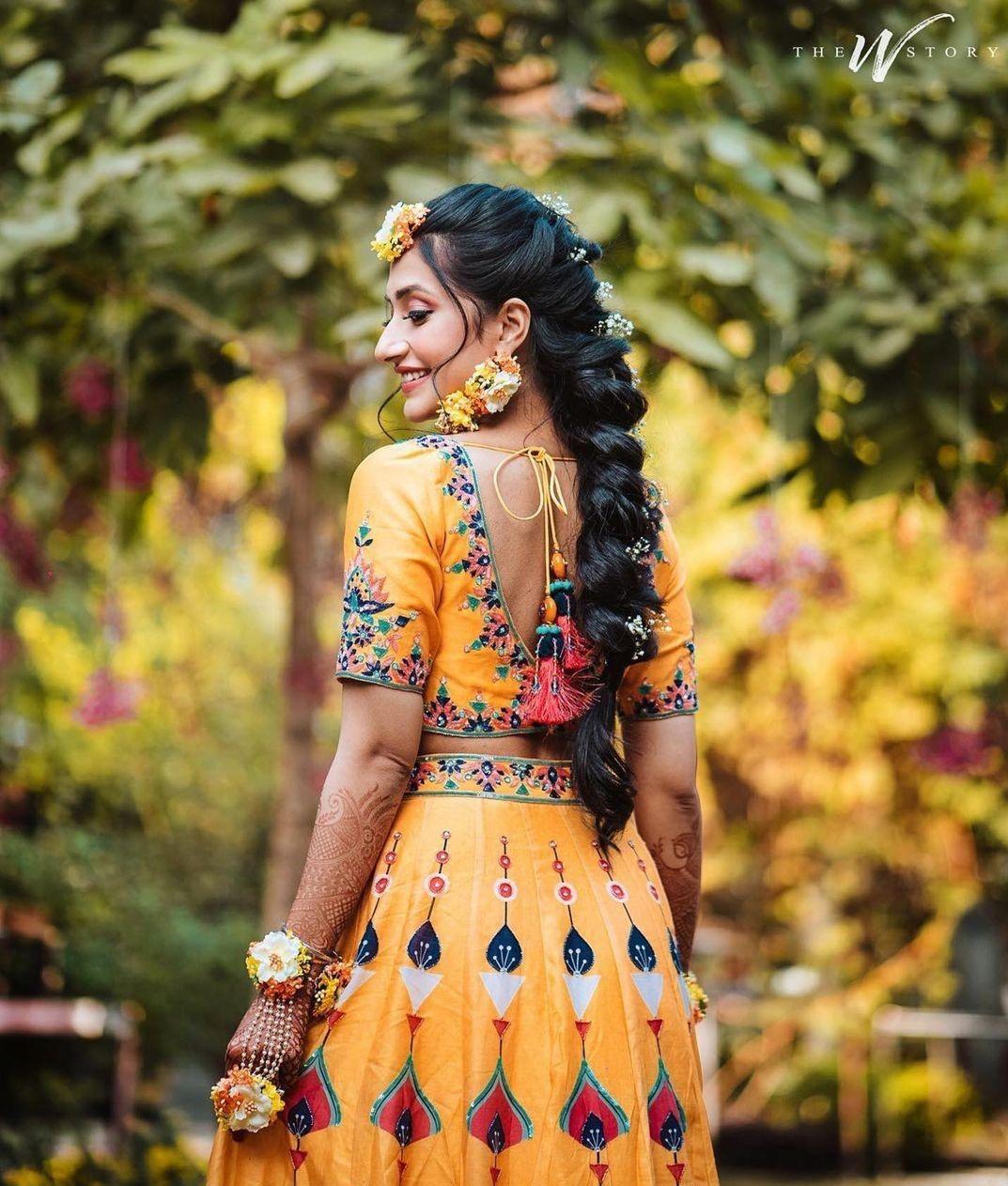 colorful dori design