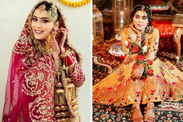 Punjabi wedding in Jalandhar
