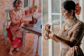 Bridal Jewellery Care